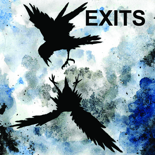 EXITS - EXITS E.P - 06 Caskets