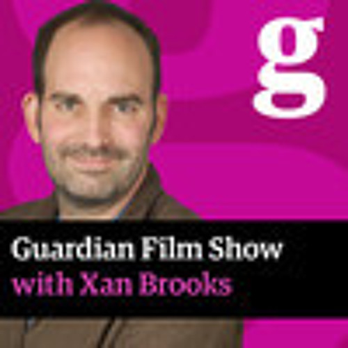 The Guardian Film Show: The Imposter and Shadow Dancer - audio