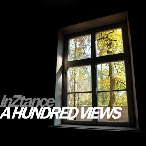 """inZtance - Mesmerize    (Free Download) [""""A Hundred Views"""" cutting room floor]"""