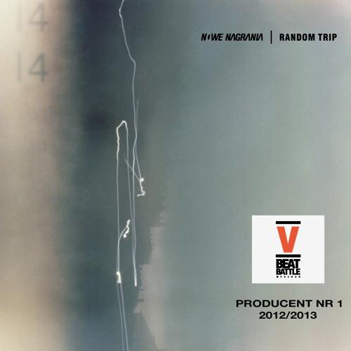 """Random Trip - """"PTS"""" (Miejski Remix)"""