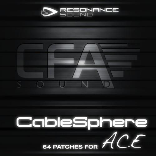 Demo ace cablesphere