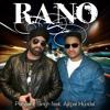 Rano - Patwant Singh feat. Ajitpal Hundal