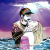 Sam Tiba - Valentine's Mix 2013 (Pelican Fly)