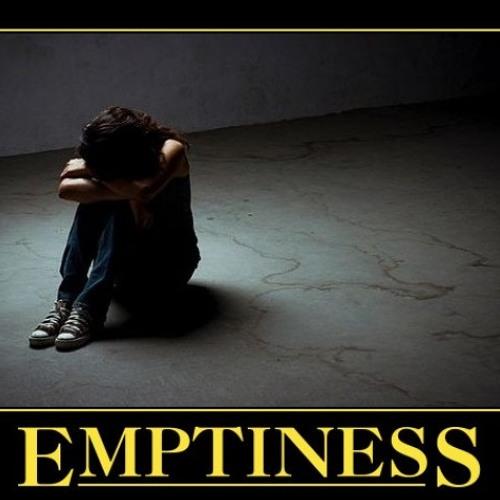 Tu Ne Mere Jana - Emptiness - mp3
