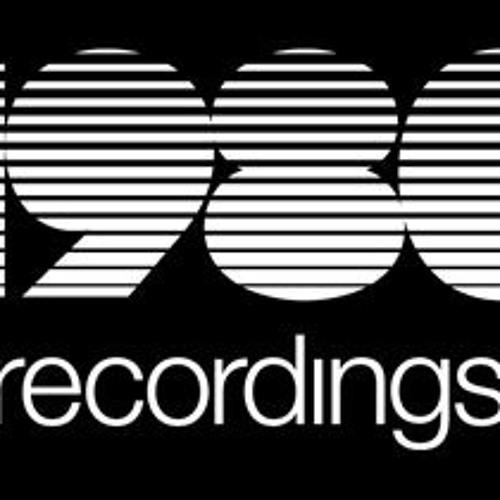Frank Rice & Alex Brinken - Black Pool (DEMO)[1980recordings][Music is the answer] [SoSexy]