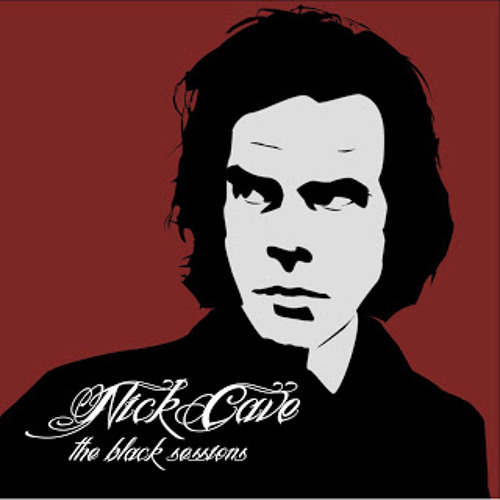 Love Letter - Nick Cave