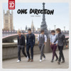 One Thing - One Direction (Nightcore Remix)