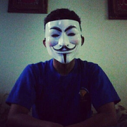 i dont know but im try to upload dubstep.. hehe its just record