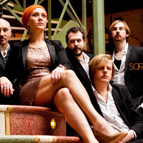 SOFA SUNDAY- acoustic cover band- FREE PROMO TRACK