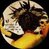 Axel Boman - Black Magic Boman EP