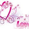 Santhosh Subramaniam - I Love You CUT