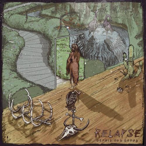 Relapse - Próxima Saída