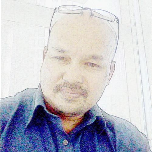 Download letto menyambut jamji belagu.