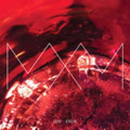 Marie Madeleine - Das Ende (Nova Heart cover)