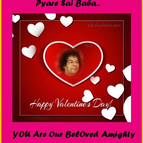 ♥ Shirdi Ke Sai ♥ Parthi Ke Baba ♥ by Kamakshi sai