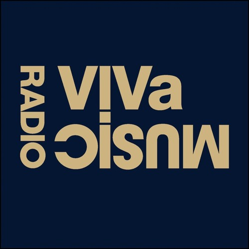 EPISODE 24: VIVa MUSiC RADIO feat. ANDREA OLIVA & GEL ABRIL /// Presented by DETLEF