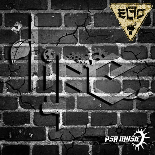 Elfo-LIFE ep [PSR Music] Out Now at Beatport!!!!