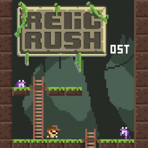 Epic Rush (relic rush ost remix)
