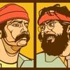 Cheech & chong - The Reefer Song