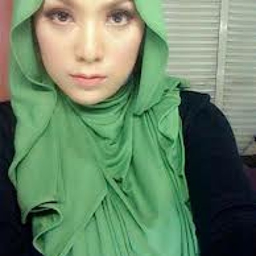 Masih Aku Cinta - Shila Amzah (new song)