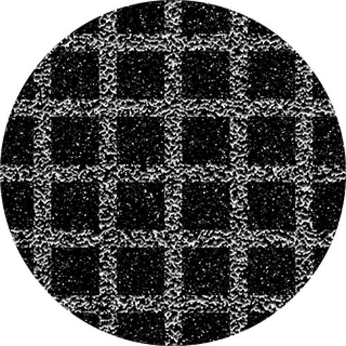 "[PRCSD005] 03. 1DERL& - Section Zero (Mattias Fridell remix) - (12"" and digital out now!)"