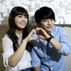 Our love like this OST - Seo In Guk and Eunji