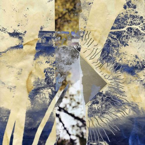 Headshotboyz - Arfike [Bushcrack Hills EP]