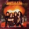Boomerang - Tragedi mp3