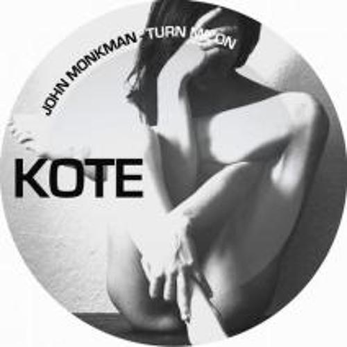 John Monkman - Jessica (original mix) - Full mix