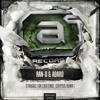 Ran-D & Adaro - Struggle For Existence (Crypsis Remix)(#A2REC042 Preview)