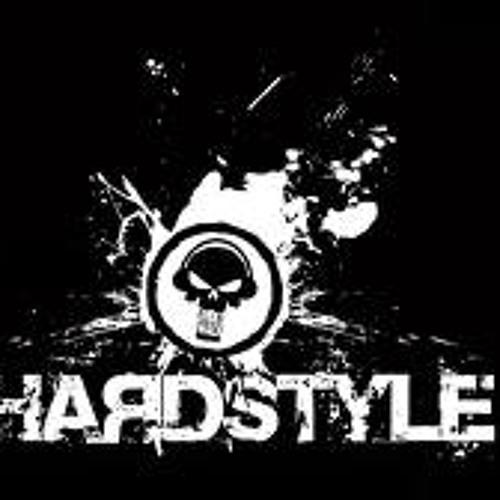 Nick Hardstyle Mix 1