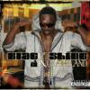 8.Black shine - Money Money