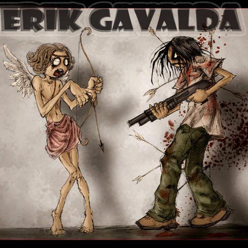 "Erik Gavalda @ SaN ValentiN 14DL2Dl""MiL13"