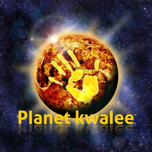 Planet Kwalee Podcast: 14th February 2013