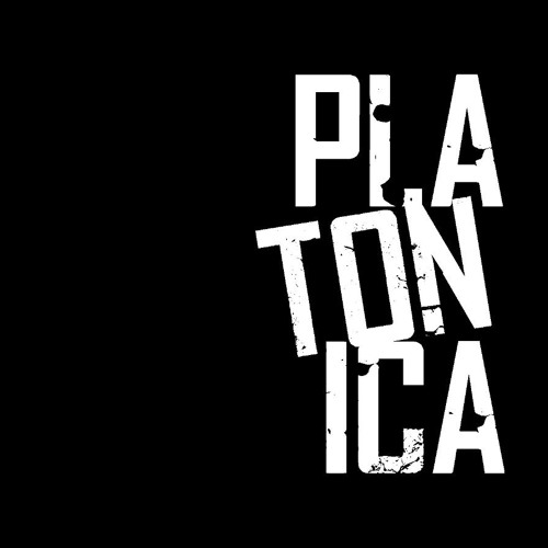 PLATONICA - Here we go!