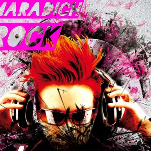 Maradich - Rock