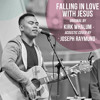 Kirk Whalum/Jonathan Butler - Falling In Love With Jesus (Acoustic)