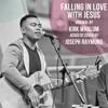 Kirk Whalum/Jonathan Butler - Falling In Love With Jesus (Acoustic)