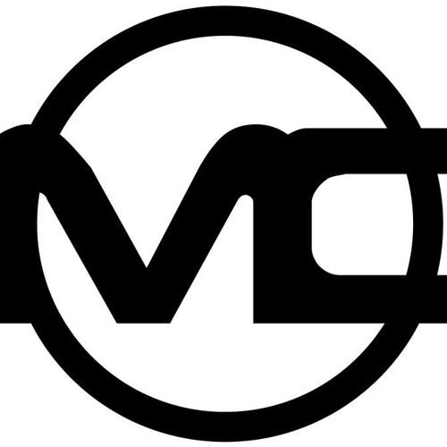 Discotronic - Tricky Disco (MC Stylerz 2k13 Remix) DEMO HQ 320Kbs