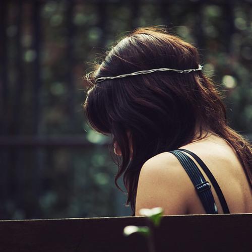 #Kosha - The Story Of #Anna - #FREEDOWNLOAD