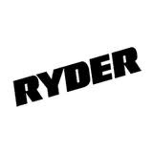 Ryder like boss