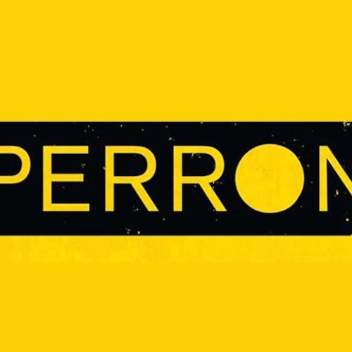 Psyk @ Perron (Rotterdam) 08-02-2013