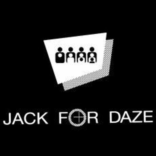 Legowelt - Elementz of Houz music - Actress Mixes - Clone Jack For Daze 016R