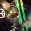 Linkin Park- New Divide (Acoustic Guitar Instrumental Cover)