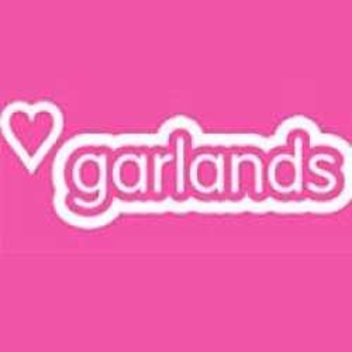 Jay Carruthers - Garlands Made Me Do It Part 2!! - Short Mix