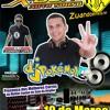 DJ POKEMON - MELHORES DE 2013