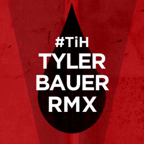 Amnesys - The purest - remix by Tyler Bauer