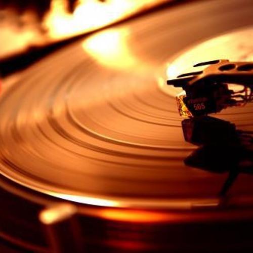 Dubstep Vinyl ONLY Mix Part 1.