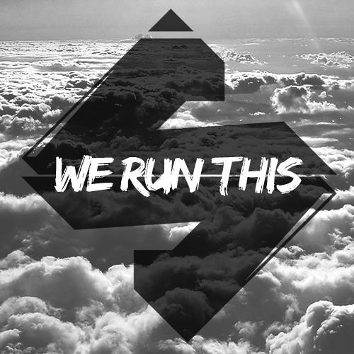 We Run This (Original Mix) | Free Download |