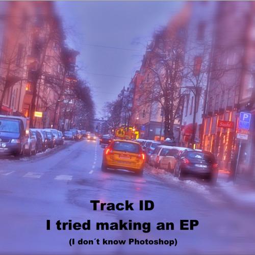 Track ID - Do You